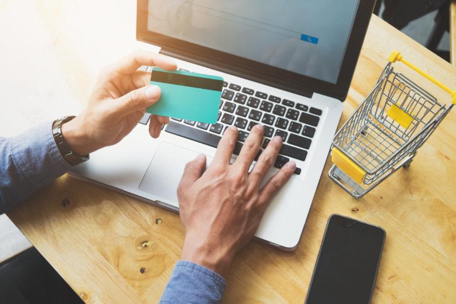 کسبوکارهای مجازی؛ برندگان دوران کرونا