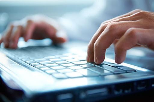 استرس امتحانات مجازی را چگونه مهار کنیم؟