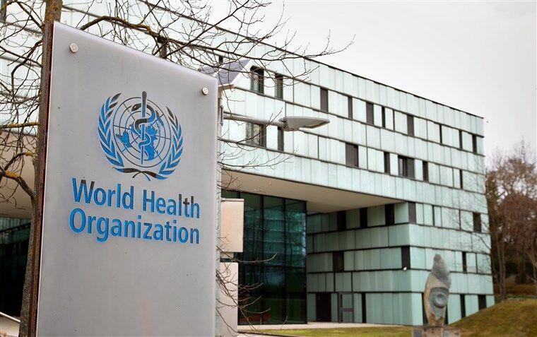 هشدار سازمان جهانی بهداشت به کشورها درباره تداوم مقابله با کرونا