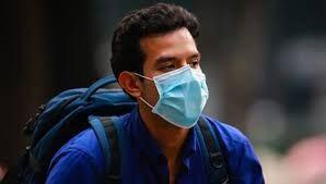 استفاده دائم از ماسک سطح اکسیژن خون را کاهش میدهد