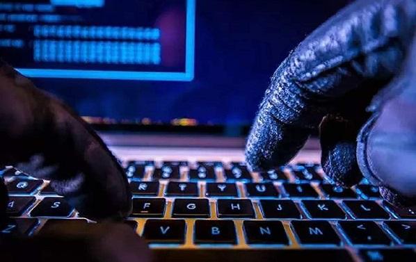 کرونا و آینده درگیریهای سایبری