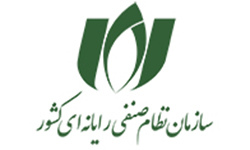 با محوریت برنامه همکاری های مشترک ایران و چین؛بیانیه سوم کمیته سنا منتشر شد