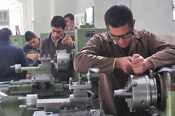 مهارت آموزی کلید تحول در رونق تولید با افراد کارآزموده ؛گفتگو با مدیرکل فنی و حرفهای اصفهان