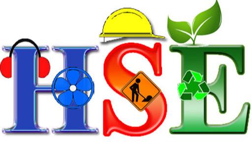 کارگاه آنلاین آموزش HSE  در سطوح مقدماتی و پیشرفته ،رایگان