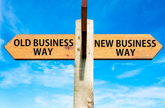 گامهای بلند دولت برای برداشتن موانع کسبوکار