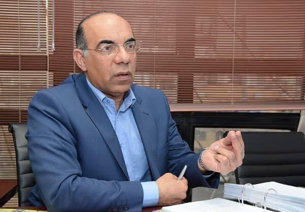 دبیر کل انجمن ملی لیزینگ ایران: شرکتهای لیزینگ غولهای آینده بورس میشوند