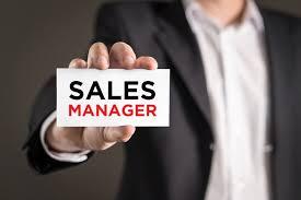 رایج ترین عادتهای بد مدیران فروش یا خودتان فروش تان را کم کنید!