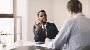 ۲۷ سوال و جواب متداول در مصاحبه های استخدامی از نظر Inc [قسمت دوم]