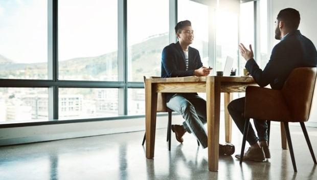 ۲۷ سوال و جواب متداول در مصاحبه های استخدامی از نظر Inc [قسمت سوم]