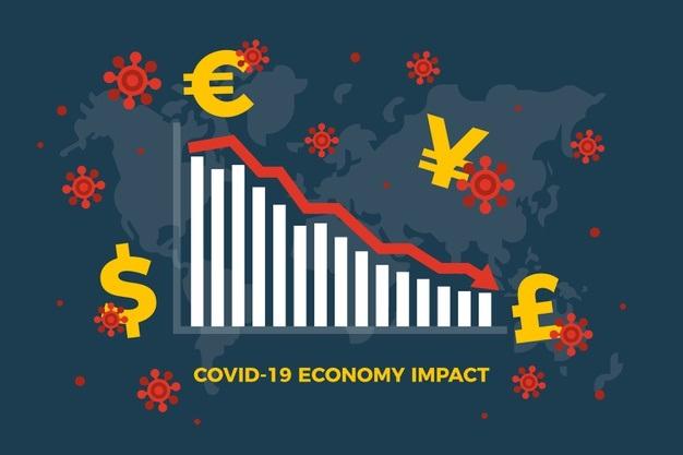 انکتاد پیشبینی کرد؛ارزش تجارت جهانی امسال تا ۹ درصد سقوط میکند