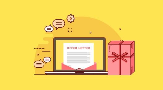 نکات لازم برای نوشتن یک نامه پیشنهادی شغل[نوید طمبوشی]