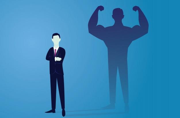 هفت سنگ بنای شخصیت مدیران موثر