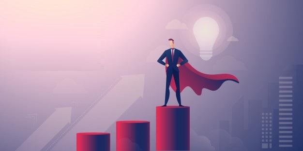 مهارت های هفت گانه رهبری موفق کسب و کار