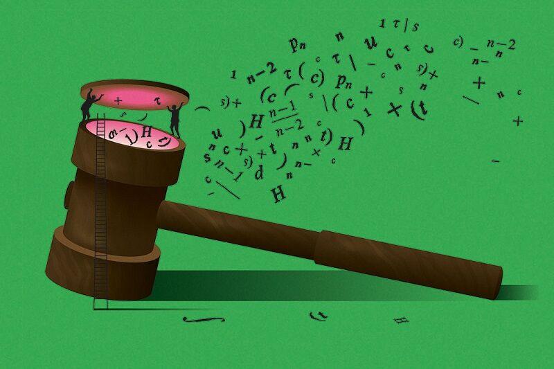 تئوری حراج ، جایزه نوبل اقتصادی را برد