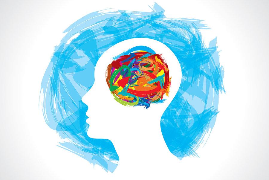 همزمان با  هفته سلامت روان؛۸ راهی که مدیران میتوانند به حفظ سلامت روانی کارکنان کمک کنند[HBR]