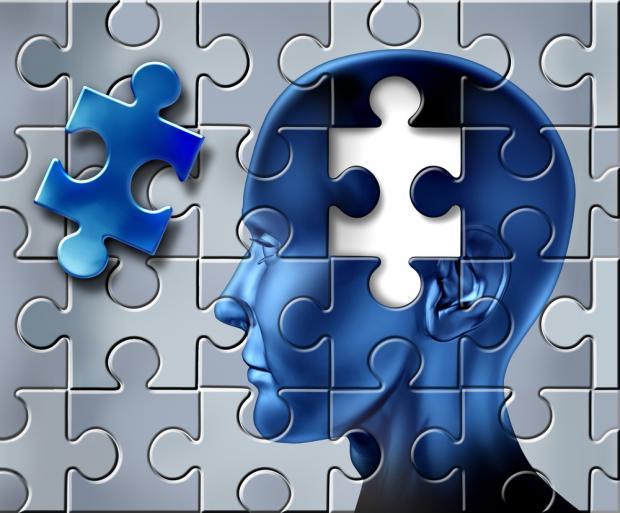 سازگاری شناختی cognitive consistency
