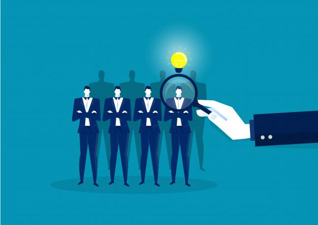 عادتهایی که شانس شما برای بهدست آوردن شغل را افزایش میدهند