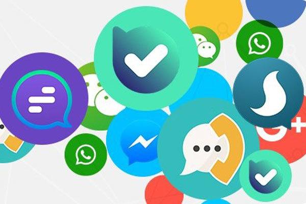 اپلیکیشن های پرکاربرد بومی می توانند کارگزار دولت الکترونیک باشند