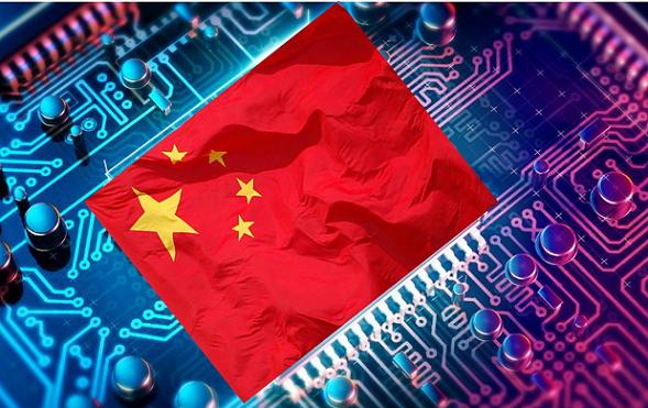 چین برای رسیدن به «رهبری فناوری جهان» در۱۵ سال آینده برنامهریزی کرد