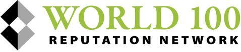شبکه جهانی شهرت دانشگاهها