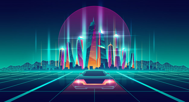 شبیهسازی دیجیتال کره زمین