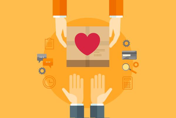 ۷ نمونه از برترین ارزشهای پیشنهادی شرکهای موفق به مشتریان-بخش دوم