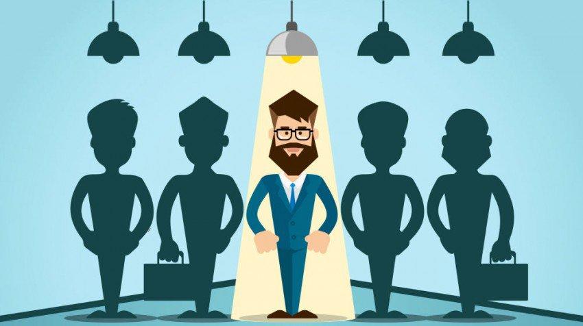 ۸ راهکار عملی برای استخدام موفق