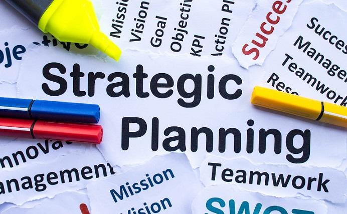 پنج پیشنهاد استراتژیک برای مدیران کسب و کار های کوچک