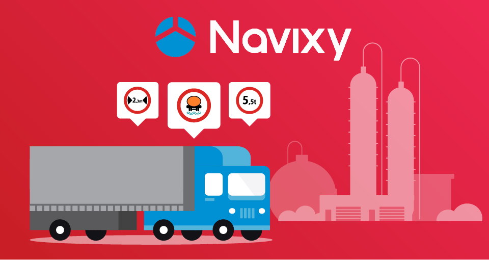 Navixy  نویکسی